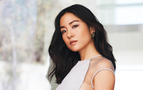 Constance Wu | Female Breakout Star