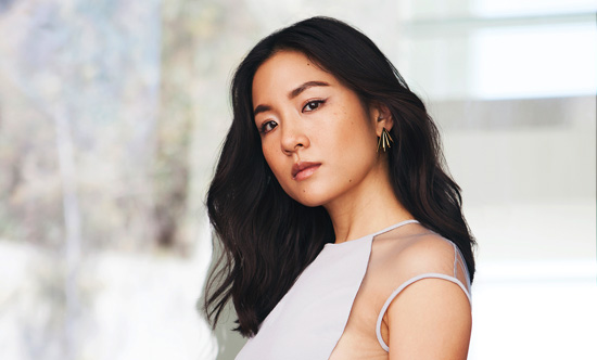 constance wu2