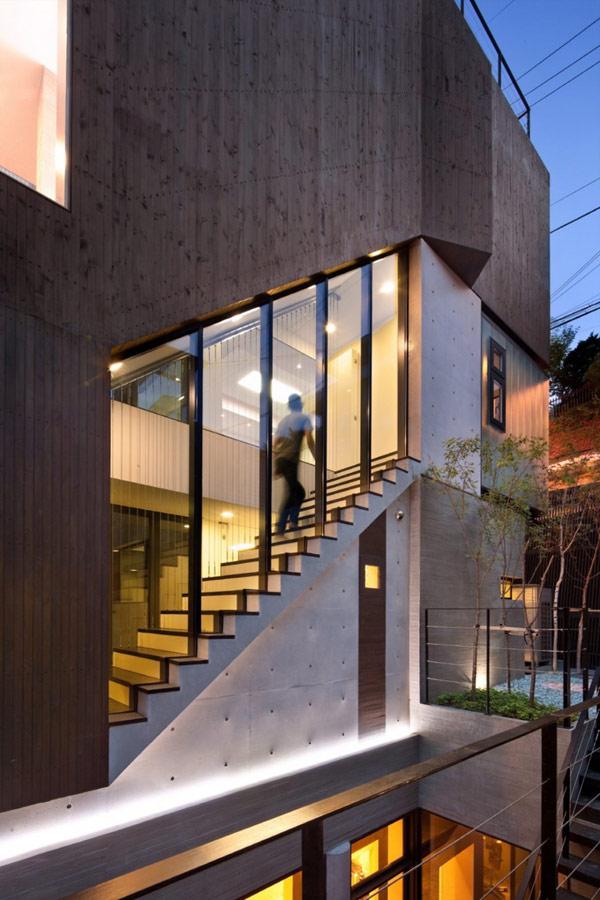 H-Residence-10